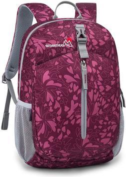 Mountaintop Kids School Backpacks Elementary School Bookbag