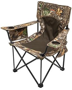 ALPS OutdoorZ King Kong Chair, Realtree Xtra