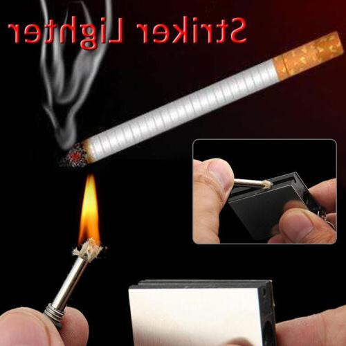 100Pcs Fire Match Lighter