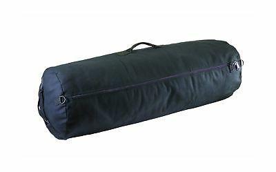 10421 luggage case