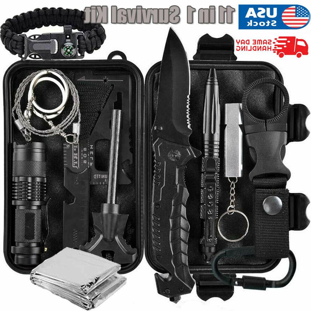 Military Shovel Gear Kit Outdoor Camping
