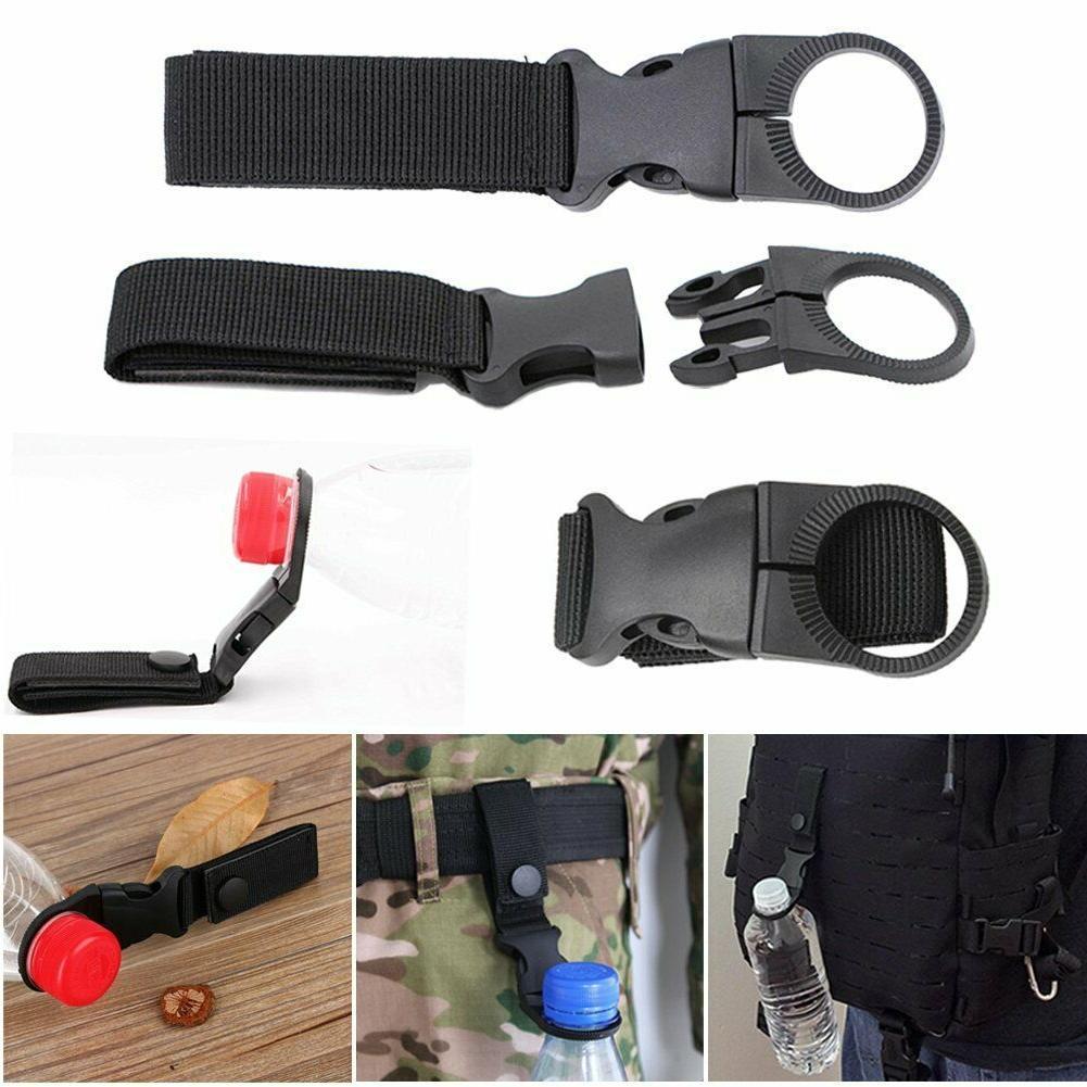 11 Outdoor Tactical Set