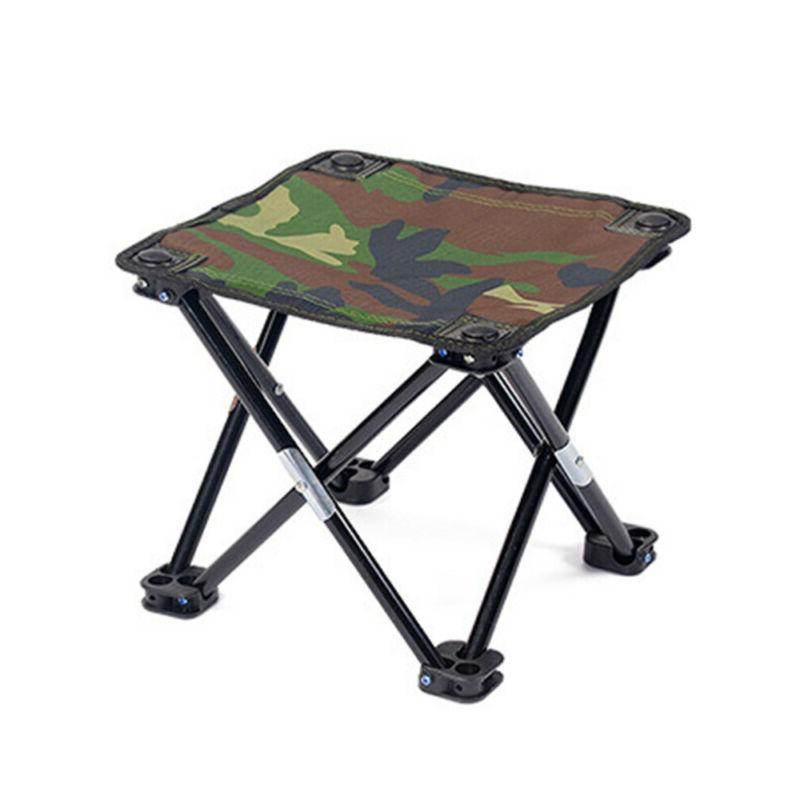 Terrific Camp Stool Camping Gear Campinggeari Com Ocoug Best Dining Table And Chair Ideas Images Ocougorg