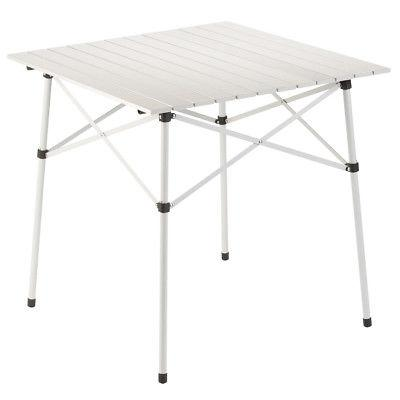2000020279 aluminum portable folding compact outdoor table