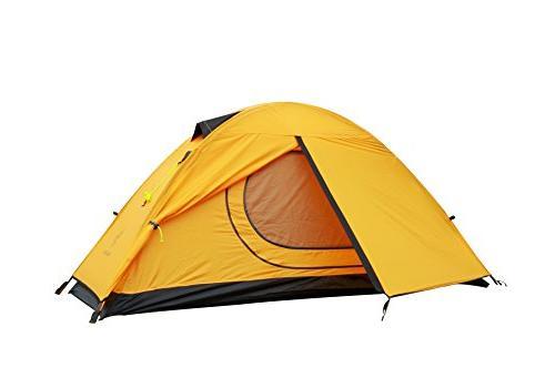20d lightweight 1 person tent