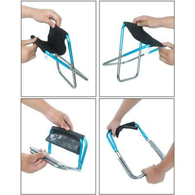 Pocket Chair for Fishing Camping