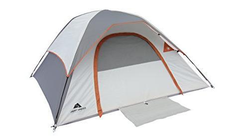 Ozark Trail, Person Camping Dome