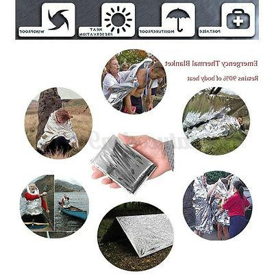30Pcs/Set Equipment Gear Camping Kit