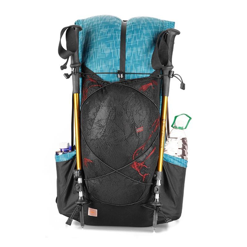3F Large Capacity Hiking Trekking Pack