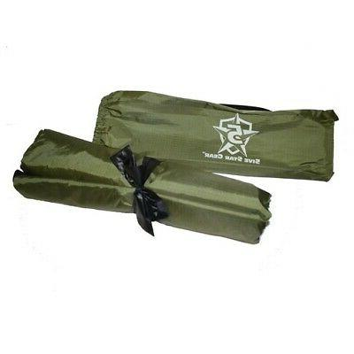 4924000 shelter weather cover od