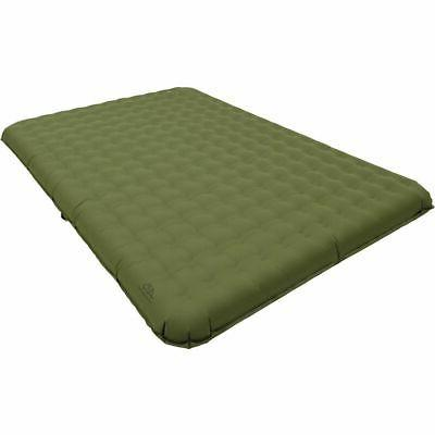 7632117 velocity air bed