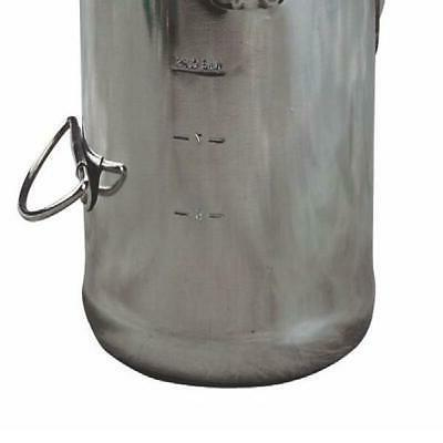 Coleman 9-Cup Percolator Coffee Pot