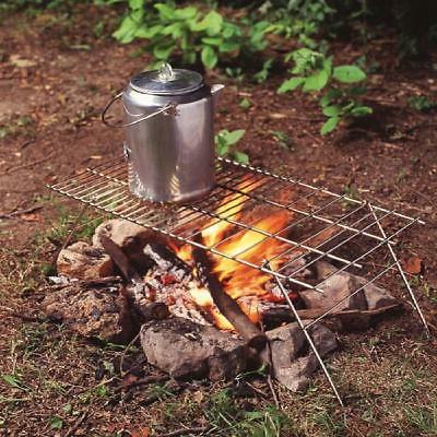 Coleman 9-Cup Coffee Pot