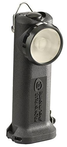 Streamlight 90545 Survivor LED Right Angle Flashlight, 6-3/4