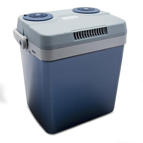 Knox Warmer for Home Handle Quart – 30 - AC House and 12V Vehicle Plugs