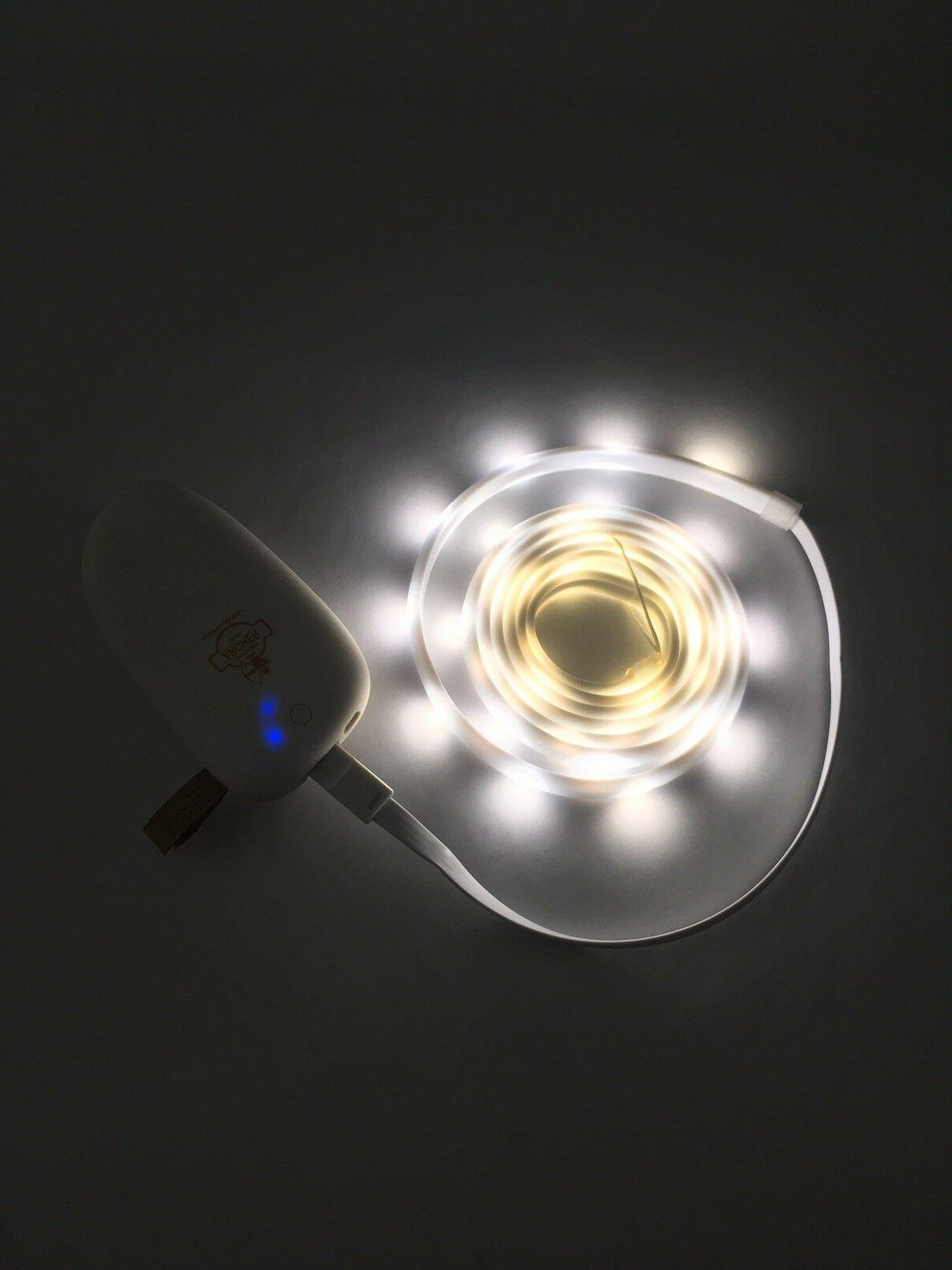 Archer Gear Lantern, Tent Light W/ Bag