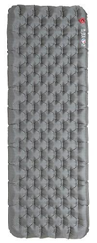 axl air ultralight sleeping pad
