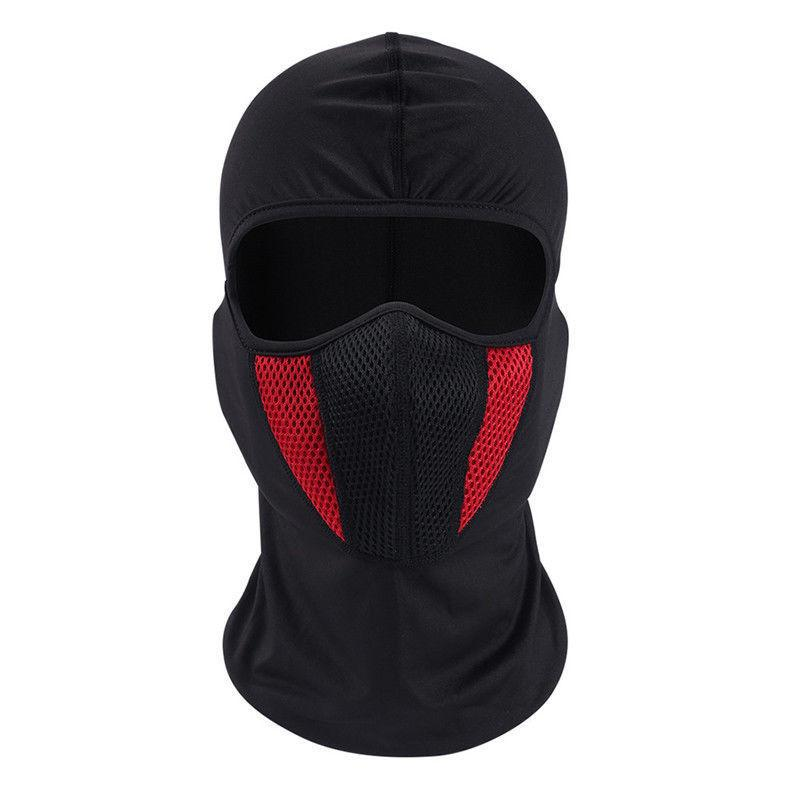 Balaclava Mask, Hat Windproof Face for Men and Women,