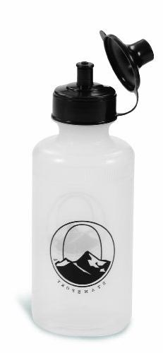 Stansport Bike Bottle, 21-Ounce