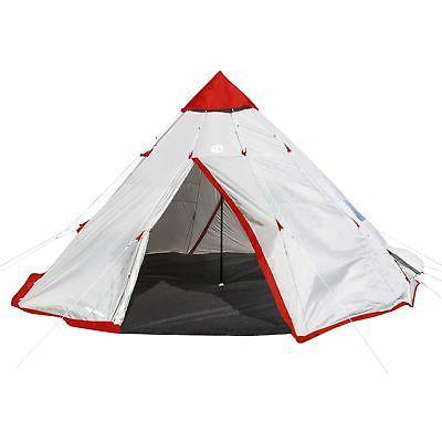 blackhorn 4 outdoor camping 10 foot 4