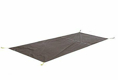 blacktail 3 person hiking tent