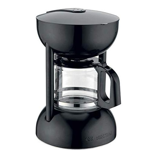 camping coffee brewer