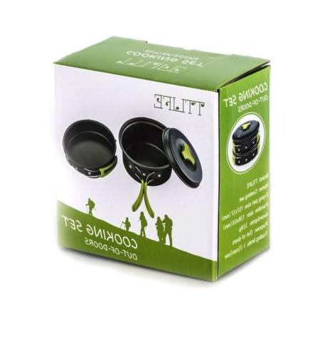 Kit Hiking Outdoors Bug Out B...