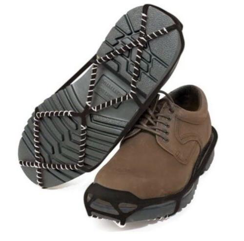 Yaktrax Gear Shoe XS Model
