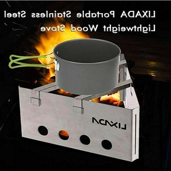 Cookware & Cooking
