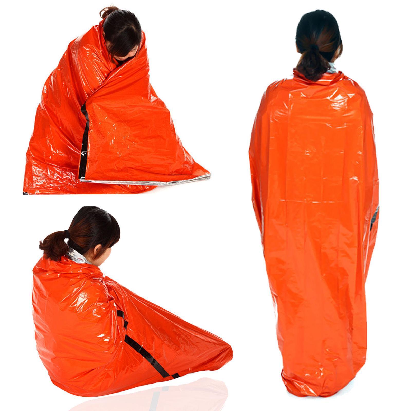 Camping Gear Kit