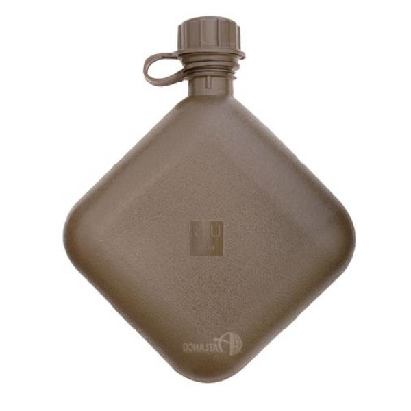 canteen collapsible