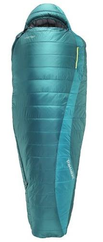 Therm-A-Rest Women's Capella 20-Degree F Synthetic Sleeping