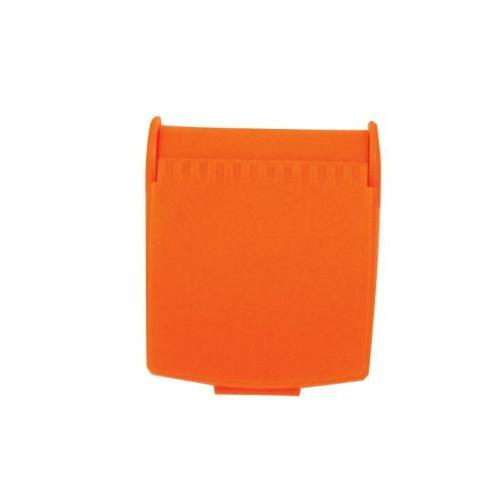 Clip On Orange Camping Fishing Outdoor