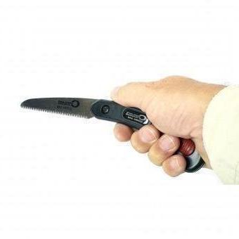 sierra hand saw