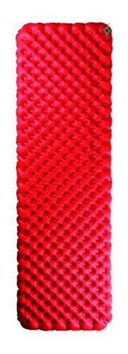 Sea to Summit Comfort Plus Insulated Rectangular Mat, Large,
