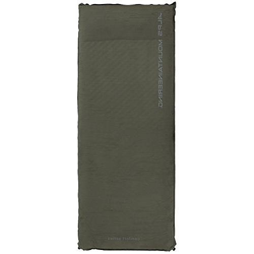 comfort series air pad