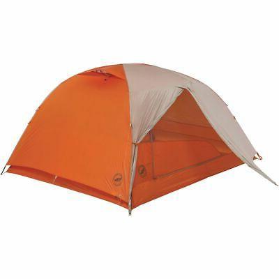 copper spur hv ul3 tent 3 person
