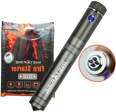 crossfire electric plasma lighter