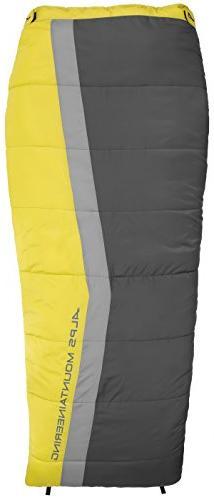 ALPS Mountaineering Drifter +10 Degree Sleeping Bag