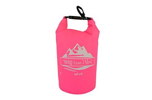 dry bag waterproof sack multiple