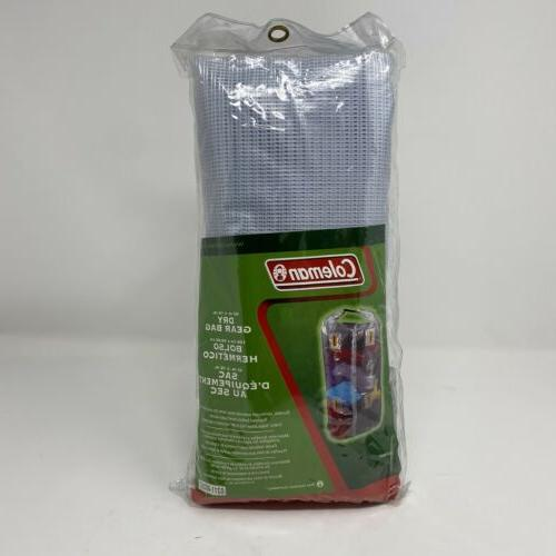 dry gear bag camping boating large