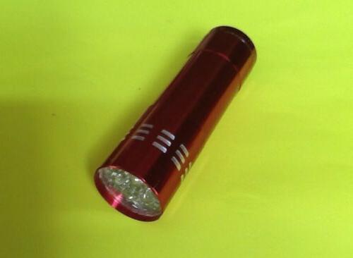 Emergency Kit Knives Prepper