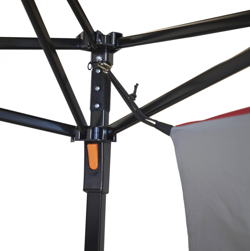 Family 4 Person Canopy Outdoor