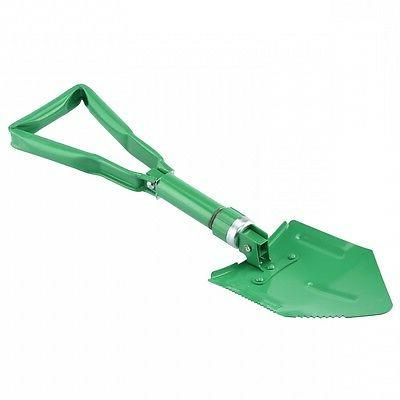 Folding Camp | Entrenching Tool Compact Mini