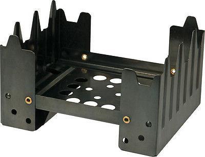 folding stove 1 0 wg01672