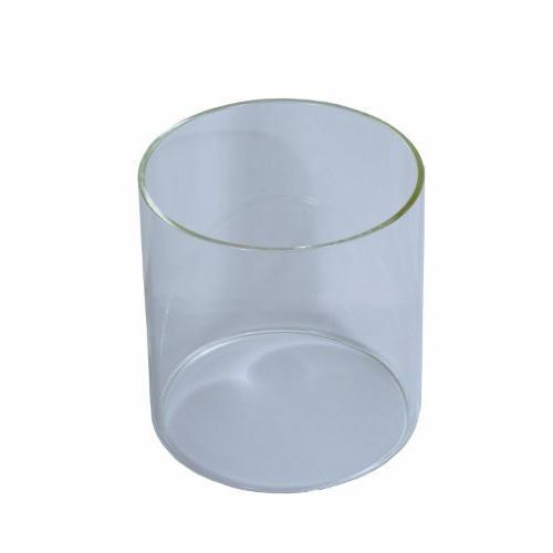 glass lantern globe fits 1pl