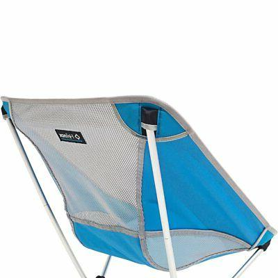 Big Agnes Chair One,