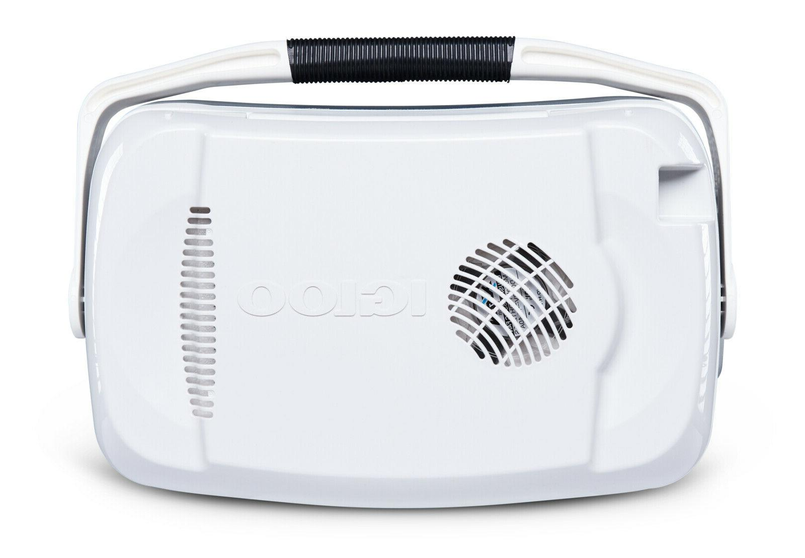 Igloo Outdoor Sports Coolers Water