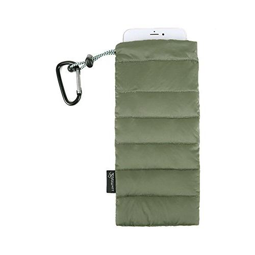 Lei Li ZOOMHILL Cellphone Cover Plus, 7, 7 6,Samsung Galaxy