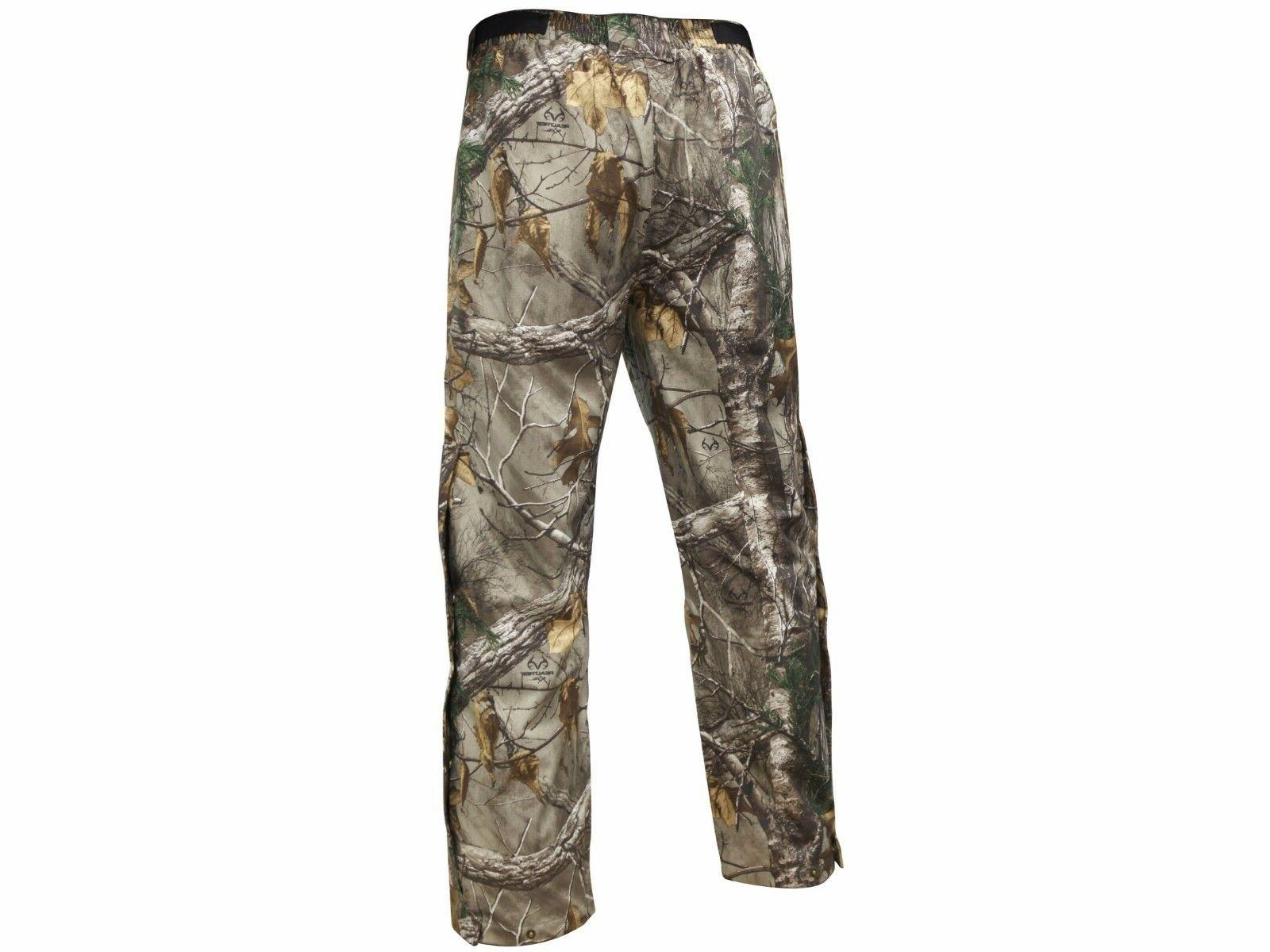 Men's Gear RealTree & Set Hiking